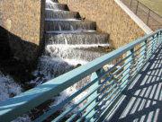 Higganum Dam